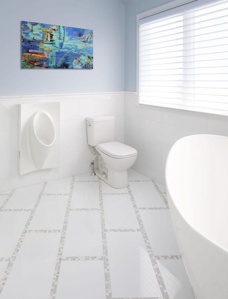 New Bathroom Photos   Cebula Design